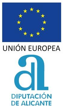 union-eur-villamollar